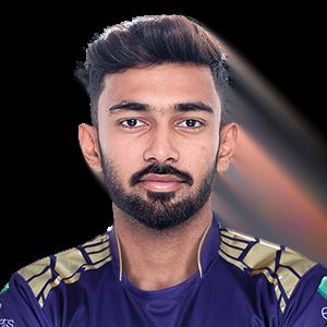 Arish Ali Khan