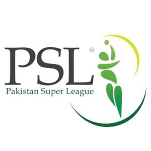 Cricket Match Prediction