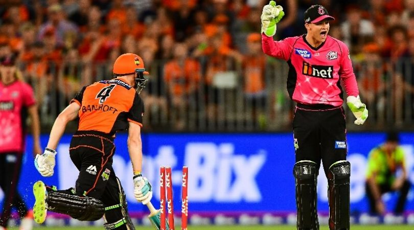 Perth-Scorchers-vs-Sydney-Sixers