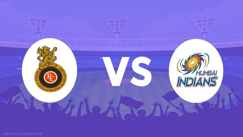 Mumbai-Indians-vs-Royal-Challengers-Bangalore